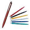 Ручка шариковая автомат К-15 Schneider