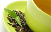 Чай Дольче Натура пакетированый и рассыпной