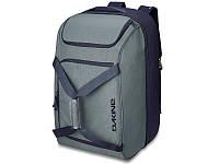 Сумка-рюкзак для горнолижных черевик Dakine Boot Locker DLX 70l Hoxton F/W 2020, фото 1