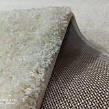 Коврик Fantasy  белый  1.60х2.30 м., фото 3