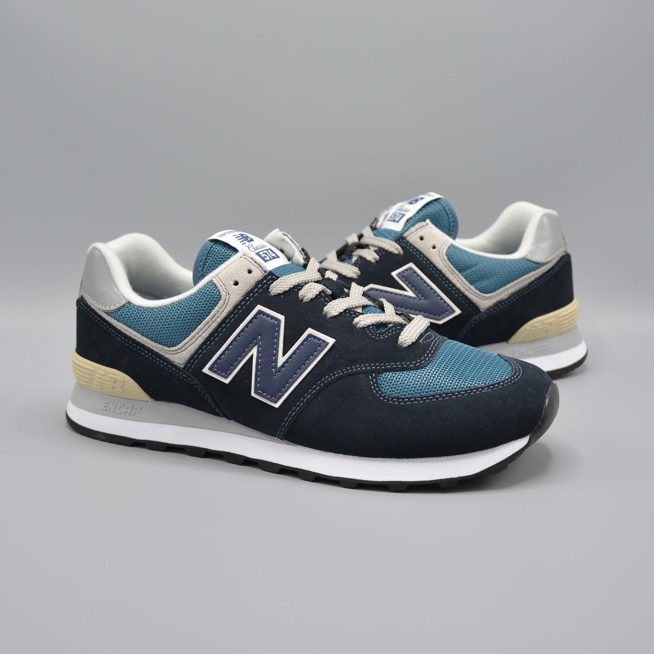 оригинальные кроссовки new balance 574