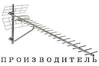 Антенна Т2 ENERGY 1,5 м - F коннектор