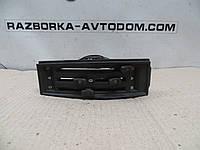 Блок управления печки Opel Rekord (1977-1986) OE:6564/1, фото 1