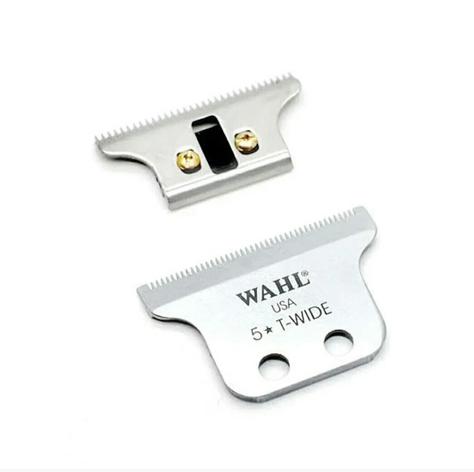 Ножевой блок Wahl Detailer Wide (02215), фото 2