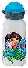Бутылка для воды Laken детская на 0,4л