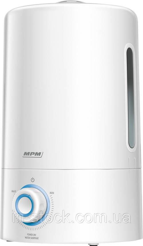 Зволожувач повітря MPM MNP-03
