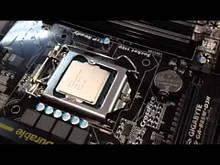 Процесори intel s1150