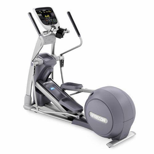 Орбітрек Life Fitness 95XI