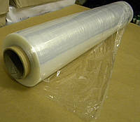 Стрейч пленка 500*23мкм (3,0 кг) *при заказе от 2500грн