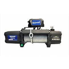 Лебедка электрическая Husar S BST 12000 Lbs Husar Winch