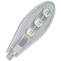 Уличный консольный светильник LED Light 60 W