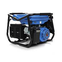 Генератор 3000W 12/230V KD141