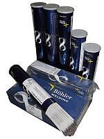 Сварочные электроды BOHLER FOX SAS 2-A 2,5 упаковка 4кг