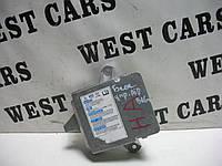 Блок управления AIRBAG Honda Accord 2010-2012 Б/У