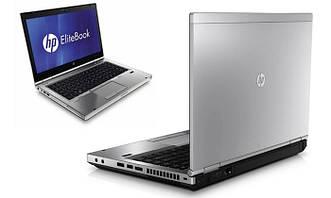 "Ноутбук HP EliteBook 8570p 15.6"" i5, hdd 500gb, ram 4gb"