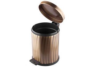 Ведро для мусора 226A KUGU, фото 2