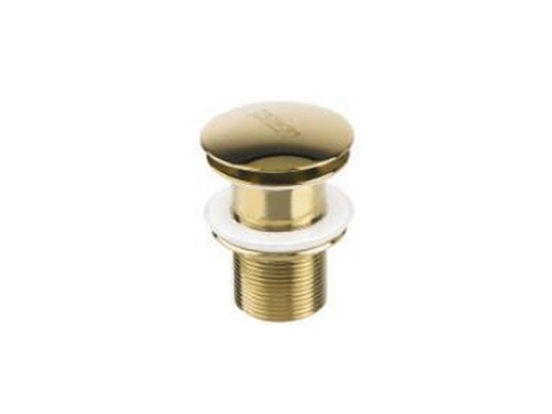 Донный клапан 740772G NEWARC