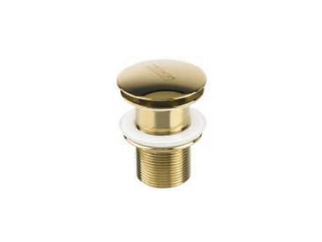 Донный клапан 740772G NEWARC, фото 2