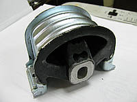 Опора двигателя VW Transporter 7H0199848G Fortona Line