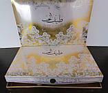 Парфюмерно - косметический сет  для женщинTeef Al Hub от Ard Al Zaafaran 100 мл +, фото 2