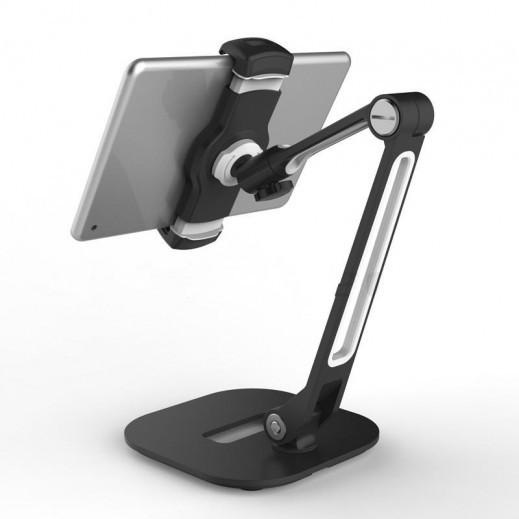 Ledetech LD-205D Тримач для планшета, смартфона