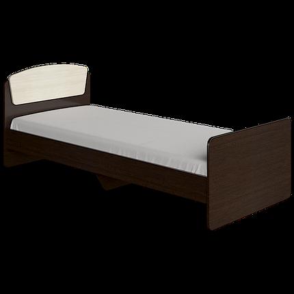 Кровать Астория 2 Эверест, фото 2