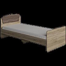 Кровать Астория 2 Эверест, фото 3
