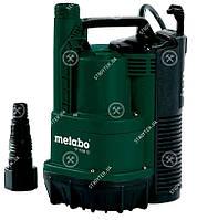 Metabo TP 7500 SI Дренажный насос (0250750013)