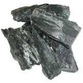 Камни для каменки Габбро-диабаз