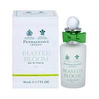 Penhaligon's Blasted Bloom EDP 50ml (ORIGINAL) (парфюмированная вода Пенхалигон  Бластед Блум оригинал)