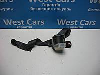 Ремень безопасности задний правый Hyundai i30 2007-2012 Б/У