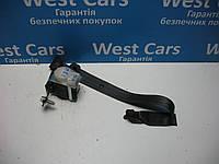 Ремень безопасности задний левый Hyundai i30 2007-2012 Б/У