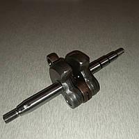 Коленвал бензопилы PARTNER 350/352