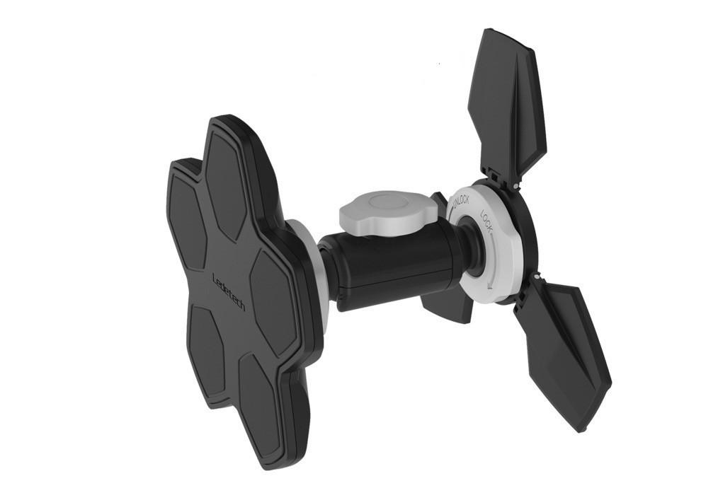 Ledetech LD-T4 Магнитный держатель для планшета, смартфона