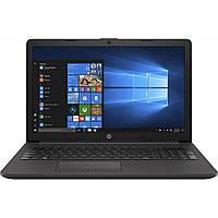 Ноутбук HP 255 G7 Dark Ash Silver 7DF21EA, КОД: 1258734