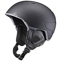 Шлем лыжный Julbo Hal 58/62cм