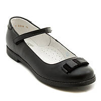 Туфли для девочки Shagovita 63196-1.38-39