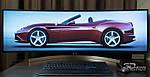 Обзор 49-дюймового DWQHD-монитора LG 49WL95C: Зачем два? Бери один