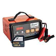 Пуско-зарядное устройство для автомобиля Elegant Maxi EL 101 415