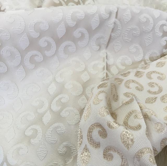 Турецкие ткани оптом