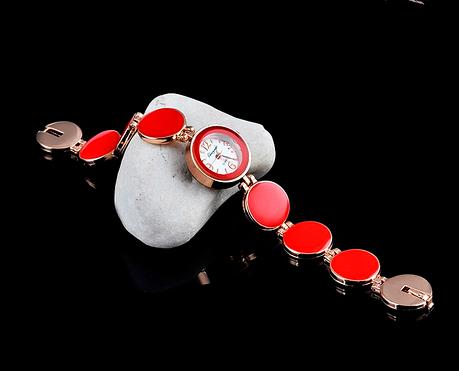 Часы женские, фото 2