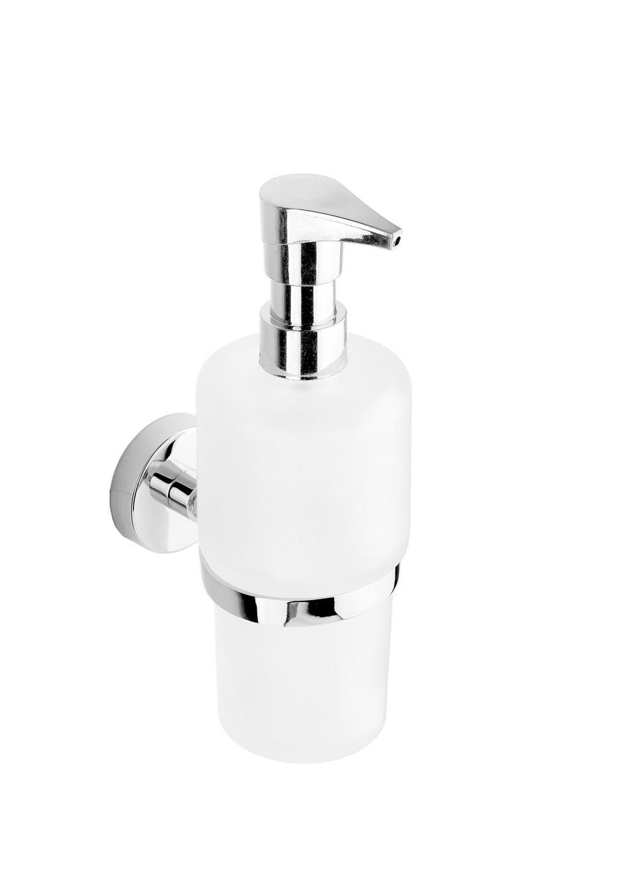 Urla Дозатор для жидкого мыла 212025 DIBANYO