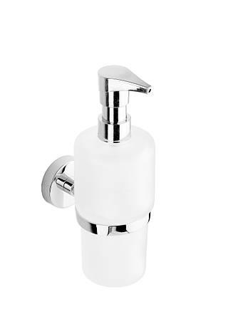 Urla Дозатор для жидкого мыла 212025 DIBANYO, фото 2
