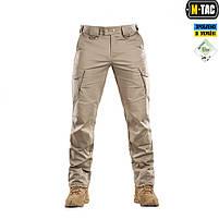 M-Tac брюки Aggressor Gen.II Flex Khaki // Размер XL/R, фото 3