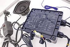 Пульт управления для гидромассажной ванны ( ПУД-3023 ), фото 3