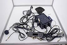 Пульт управления для гидромассажной ванны ( ПУД-3023 ), фото 2