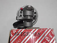 Вакуумный насос Boxer,Jamper 94- г.в.