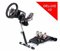 Стойка для руля Wheel Stand Pro Logitech G27G25, G29, G920, Deluxe