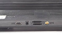 Видеорегистратор на Торпеду DVR T7- 3 в 1 Android -GPS Навигатор + Камера Заднего Вида + ПОДАРОК!, фото 5
