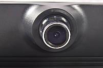 Видеорегистратор на Торпеду DVR T7- 3 в 1 Android -GPS Навигатор + Камера Заднего Вида + ПОДАРОК!, фото 6